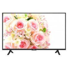 تلویزیون هوشمند تی سی ال 43S6000 اینچ