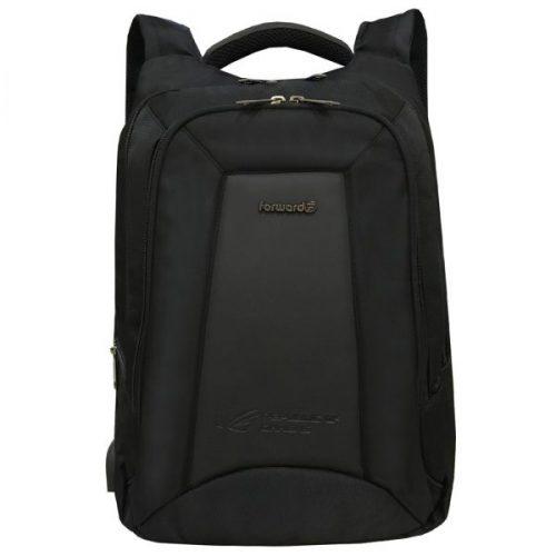 کوله پشتی فوروارد مدل FCLT0011 مناسب برای لپ تاپ 17.3 اینچی