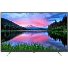 تلویزیون هوشمند ایکس ویژن 43XT745 سایز 43