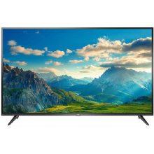 تلویزیون 4K تی سی ال 50P65US سایز 50 اینچ