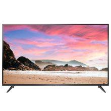 تلویزیون اولترا اچ دی 4K تی سی ال 55P65US سایز 55 اینچ