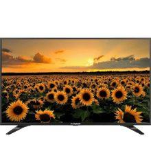 تلویزیون LED ایکس ویژن 55XT540 Full HD سایز 55 اینچ