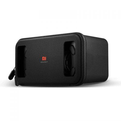 هدست واقعیت مجازی شیاومی مدل VR-V1C
