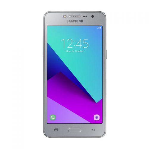 گوشی دو سیم سامسونگ مدل Samsung Grand Prime Pro 16GB
