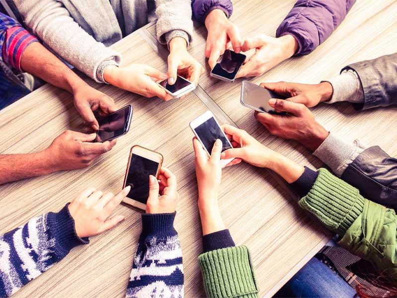 پرفروشترین گوشیهای هوشمند میانرده