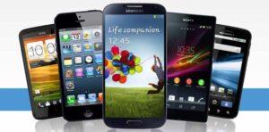 ارزانترین گوشیهای موبایل