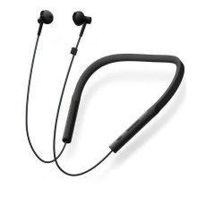 هدفون بلوتوثی شیائومی مدل Mi Bluetooth Neckband Earphones Basic
