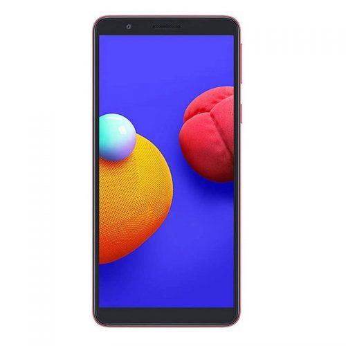Samsung A01 Core - 32