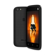 گوشی بلو مدل Advance L4 دو سیم کارت 8GB