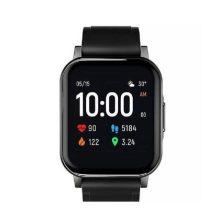 ساعت هوشمند شیائومی مدل Haylou Smart Watch 2