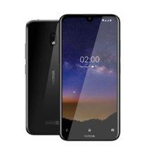 گوشی موبایل Nokia 2.2 ظرفیت 16GB