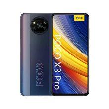 گوشی پوکو X3 Pro با رم 8GB _ حافظه داخلی 256GB