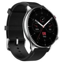 ساعت هوشمند AmazFit مدل GTR2