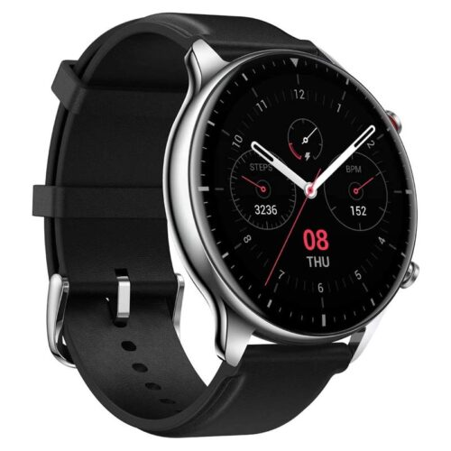 ساعت هوشمند امیزفیت gtr2