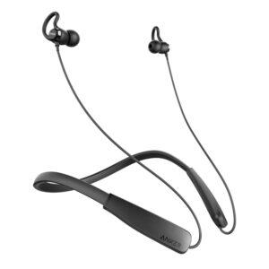 هدفون گردنی Anker مدل SoundBuds Lite