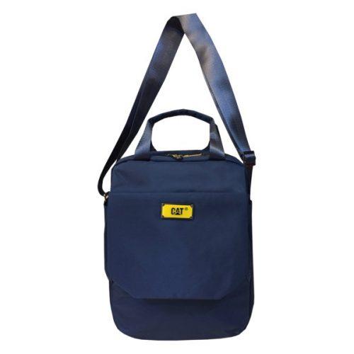 کیف تبلت مدل CAT390 برای تبلت 12.1 اینچی