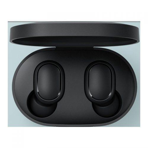 jijimoo.com-Earbuds-basic-2-05