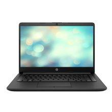لپتاپ HP مدل CF2224 – رم 4GB – هارد 1TB – پردازنده i5