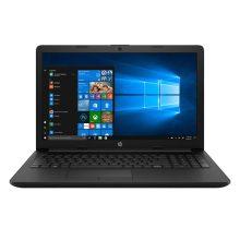 لپتاپ HP مدل DA2189 – رم 8GB – هارد 1TB – پردازنده i5