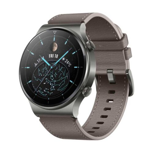 jijimoo.com-Huawei-watch-gt2-pro-3