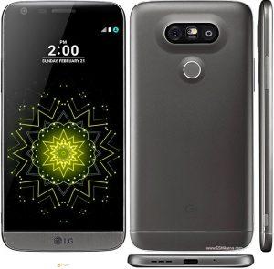 jijimoo.com-LG-G5-