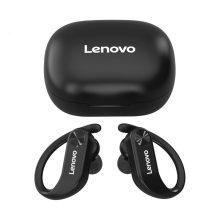 ایرفون Lenovo LP7