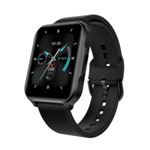 ساعت هوشمند Lenovo S2 Pro