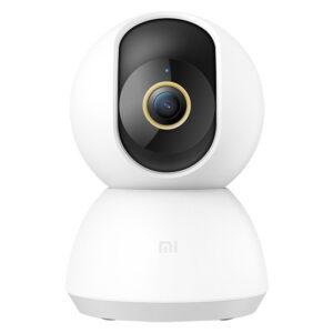 """دوربین هوشمند """"Home Security 2K Mi 360"""