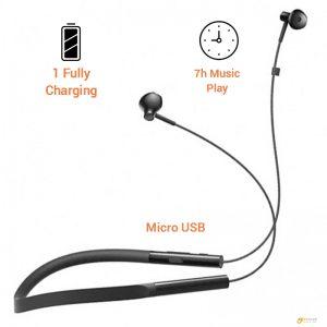 jijimoo.com-Mi-Bluetooth-Neckband-03