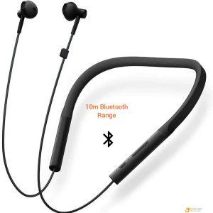 jijimoo.com-Mi-Bluetooth-Neckband-Earphones-002