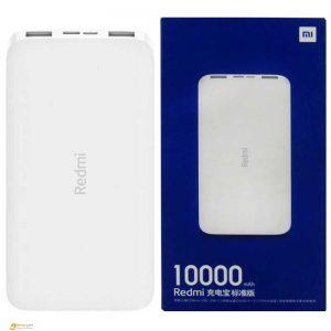 jijimoo.com-PB100LZM-02