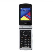 گوشی جیمو مدل R821 دو سیمکارت Jimo R821