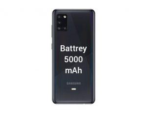 jijimoo.com-Samsung-A31-05