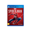 اکانت قانونی Spider Man Marvel برای PS4 ظرفیت ۲
