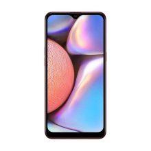 گوشی سامسونگ مدل Galaxy A10s ظرفیت 32GB