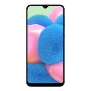 گوشی سامسونگ مدل Galaxy A30s ظرفیت 128GB