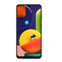 گوشی سامسونگ مدل Galaxy A50s رام 6GB ظرفیت 128GB