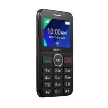 گوشی موبایل آلکاتل مدل Alcatel 2008