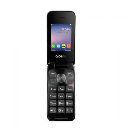 گوشی موبایل آلکاتل مدل Alcatel one touch 2051D