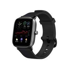 ساعت هوشمند Amazfit مدل GTS 2 Mini