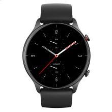ساعت هوشمند Amazfit GTR 2e