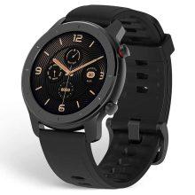 ساعت هوشمند Amazfit مدل GTR 42mm