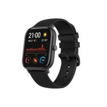 ساعت هوشمند Amazfit مدل GTS