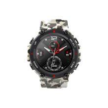 ساعت هوشمند Amazfit T-Rex