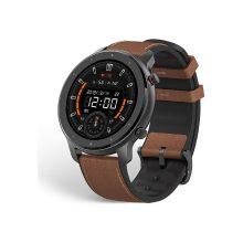 ساعت هوشمند Amazfit مدل GTR 47mm Aluminium