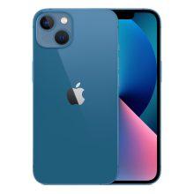 گوشی iPhone 13 دو سیم کارت ظرفیت 128GB