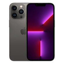 گوشی iPhone 13 Pro دو سیم کارت ظرفیت 128GB