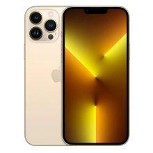 گوشی iPhone 13 Pro Max دو سیم کارت ظرفیت 128GB