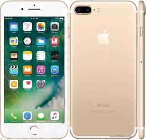 jijimoo.com-apple-iphone-7-plus-