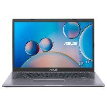 لپتاپ Asus مدل X415JF – رم 8GB – هارد 1TB  – پردازنده Intell i5